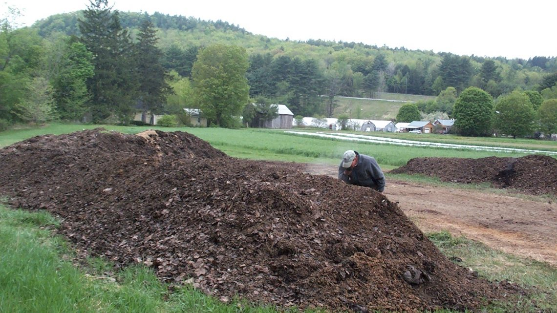 1-windrows-compost-pile