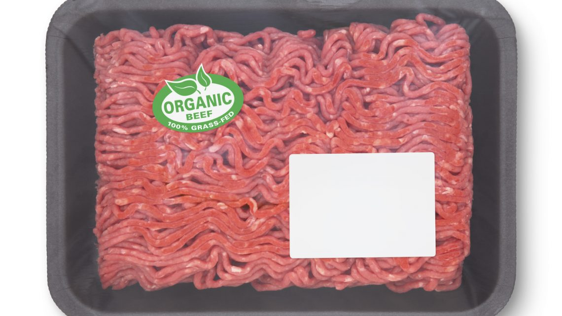 packaged-organic-beef-with-label