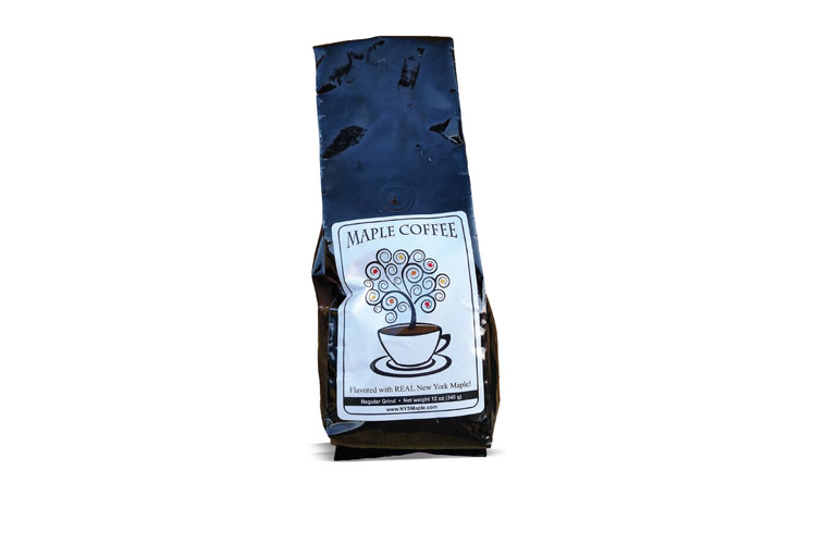 packet-of-maple-coffee