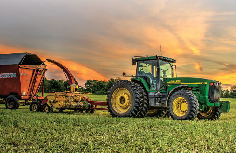 agriculture-inspires-image